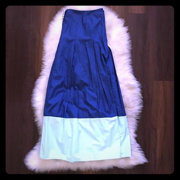 Boden Dresses & Skirts - NWOT ✨ BODEN Beatrice Flare MIDI Skirt